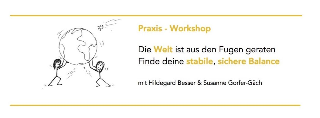 Praxis – Workshop